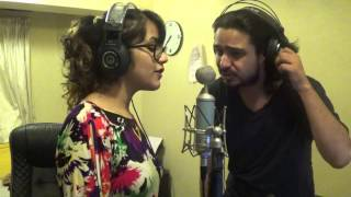You'll be in my Heart - Phil Collins Cover Tarzan Soundtrack