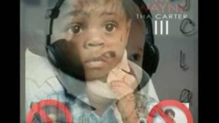 Wayne ft Dj Clas