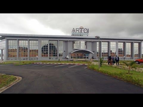 ARTCI : L'Autorité de Régulation des Télécommunications et des TIC de Côte d'Ivoire