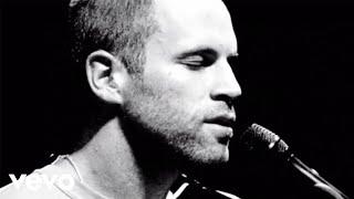 Jack Johnson - Better Together (Live In Paris)