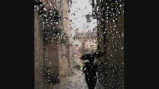 PHIL FREEMAN 'RAIN ON MY WINDOW'