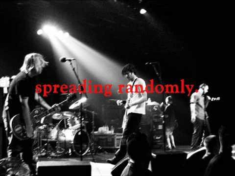 bad-religion-cease-album-version-with-lyrics-skippymcsniffles