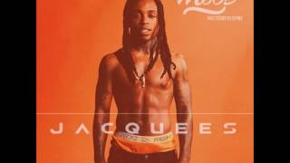 Like Baby - Jacquees (Clean)