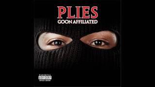 Plies - Get My Niggas Out