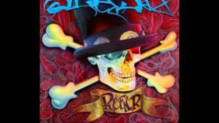 Gotten (Slash feat. Adam Levine) cover by ejci