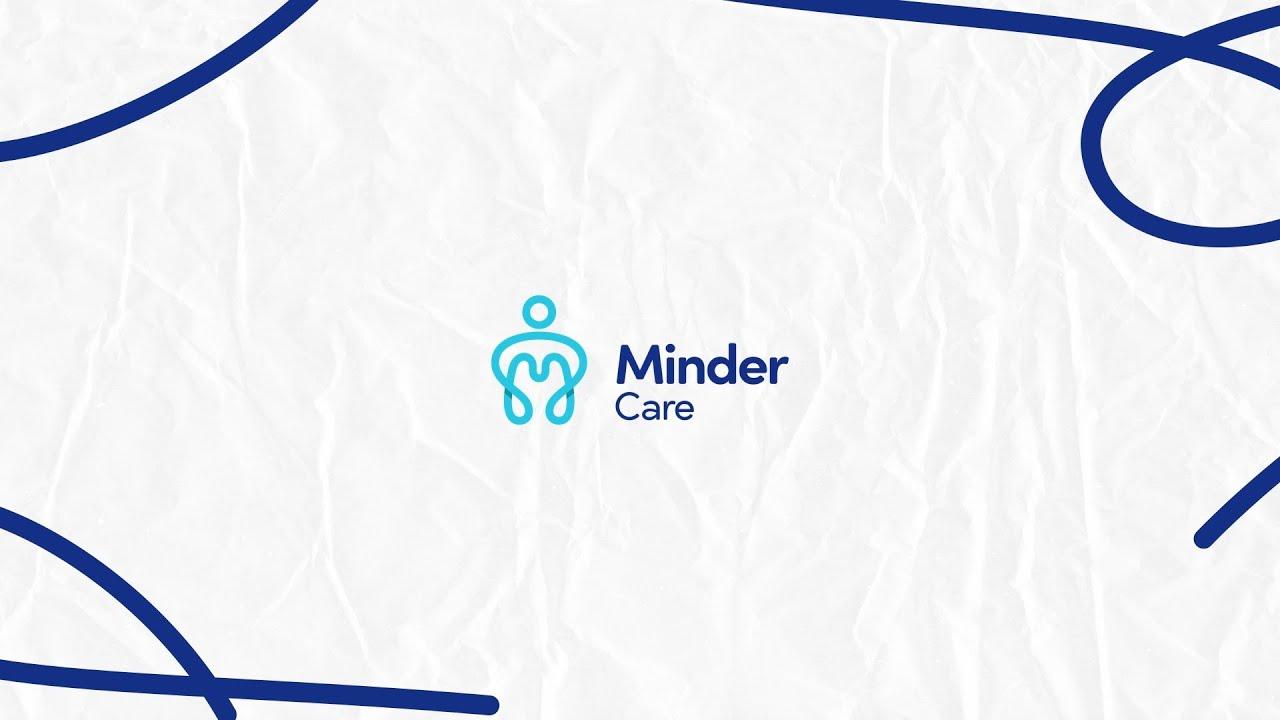 Projeto Minder