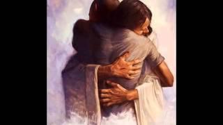 ГОСПОДИ, ПРОСТИ МИ ГРЕХОВЕТЕ