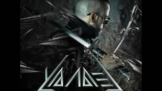 Yandel - Asesina (feat. Pitbull)