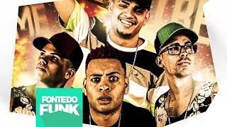 MC WM e Os Cretinos - Treme Treme (DJay W) Lançamento 2017