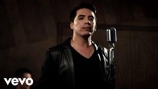 Los Primos MX - Que Serías Tú (Version Acústica)