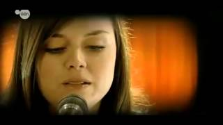 Amy Macdonald - This is the Life - Version 2