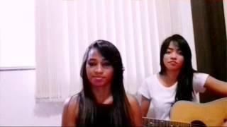 Seu Dia - Gislaine e Mylena (Claudilaine Andrade e Nathalie Kathleen)