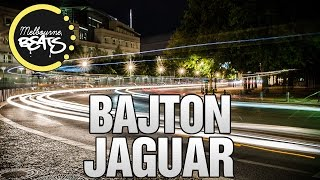Bajton - Jaguar (Original Mix)