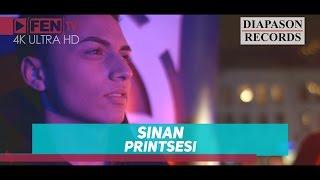 SINAN - Printsesi / SINAN - Принцеси