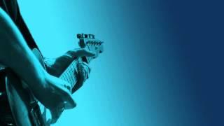Electric Blues Jam Loop - Stock Audio