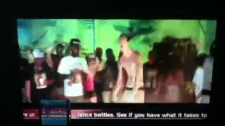 Wild Boy- MGK ft. Waka Flocka Flame ( Official Video )