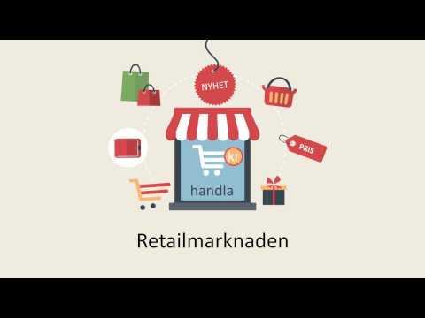 Storesupport - det ledande tjänste- och bemanningsföretaget inom retail!