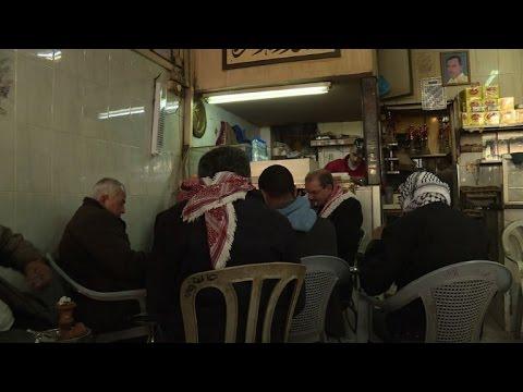 الفلسطينيون لا يستبشرون خيرا مع وصول ترامب الى البيت الابيض