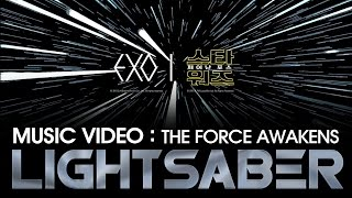 star wars the force awakens trailer music
