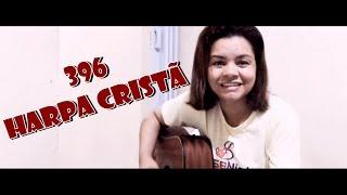 Além do Nosso Entendimento /396 Harpa Cristã/Suzana Gomes