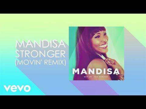 mandisa-stronger-movin-remix-lyric-video-mandisavevo