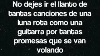 Loco- Roberto Tapia ft Enrique Iglesias ft Romeo S