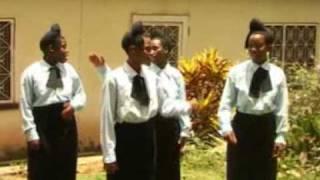 Amezaliwa - Makongoro