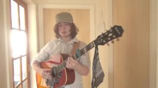 Caledonia - Dougie MacLean (Cover)