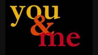 Check Yes Juliet - We The Kings [Lyrics Video]