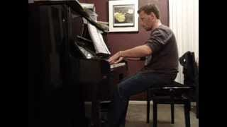 Eighteenth Variation S. Rachmaninoff