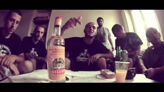 Melan - La vingtaine (Directed by Davincicorp)