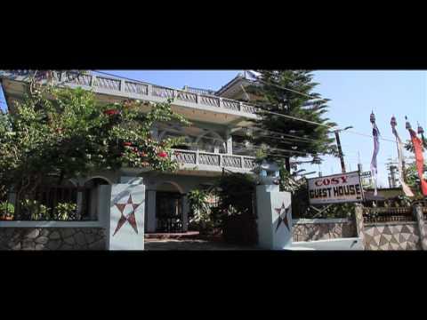 ^MuniMeter.com – Lakeside, Pokhara – Cosy Guest House