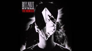 Boys Noize - Got It (feat. Snoop Dogg) (Blood Diamonds Remix)