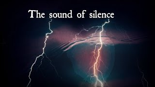 The Sound of Silence ... Simon & Garfunkel ...(with greek subtitles)