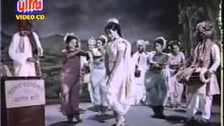 Chabidar chabi From Movie Pinjra   Marathimug com