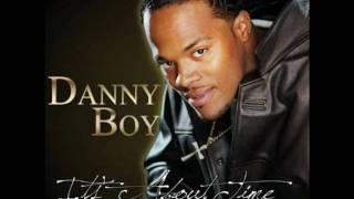 Danny Boy - So In Love