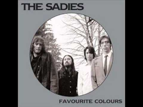 the-sadies-why-be-so-curious-part-3-cryptickeeper