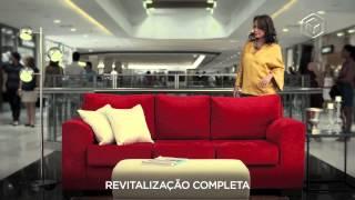 Expansão Shopping Recife - Você é de Casa - 2012