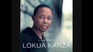 Lokua Kanza et Corneille - Plus vivant