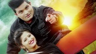 || Raju Panjabi || New Latest Haryanvi DJ Song 2017 | Pawan Sharma & Komal Sharma width=