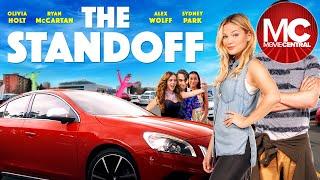 The Standoff | Full Romantic Comedy Movie