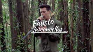 Shawn Mendes - Mercy (Cover by Fausto Vasconcellos)