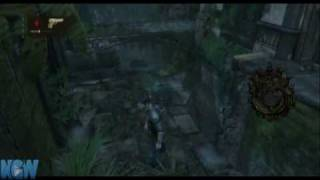 Uncharted 2 - Treasure - Broken Paradise (8) (101st treasure added) | WikiGameGuides