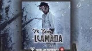 Ozuna - Ni Una Llamada (Original)