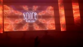 Carl cox @space closing fiesta 2016(5)