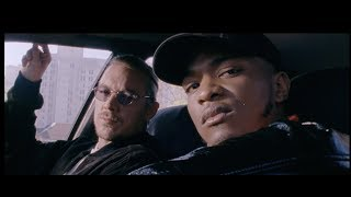 Diplo - Boom Bye Bye (Feat. Niska) (Official Music Video)