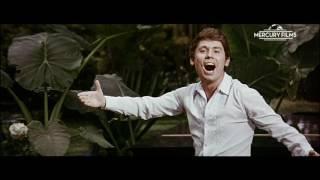 """Canción """"Hava Náguila"""" de Raphael en EL GOLFO"""