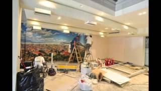 13 meters wallpaper