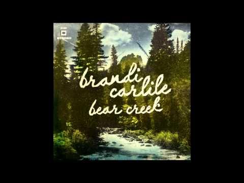 brandi-carlile-save-part-of-yourself-tinap16