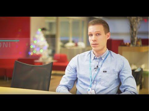 Kiwassa työssä | Työntekijämme kertovat | Kiwa Inspecta rekrytoi | Avoimet työpaikat